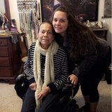 Photo for Light Housekeeping And Mobility Assistance Full-time Support Needed For My Mother In El Paso, TX.