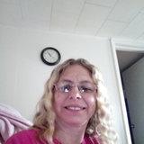 Tracy F.'s Photo