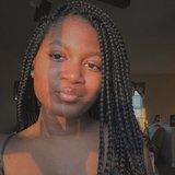 Aaliyah M.'s Photo