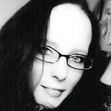 Katrina H.'s Photo