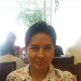 Antonia M.'s Photo