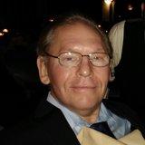 John L.'s Photo