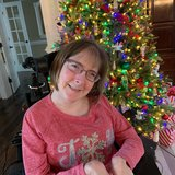 Photo for Seeking A Special Needs Caregiver With Cerebral Palsy Experience In Warrenton.