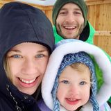 Photo for Nanny Needed For Newborn In Windsor