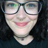 Jenna W.'s Photo