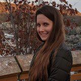 Danielle W.'s Photo