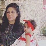 Rabaiya A.'s Photo