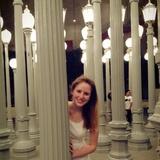 Rachel H.'s Photo