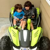 Photo for Daily Mother's Helper Needed For 2 Children In Sherman Oaks