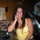 Cassie W.'s Photo