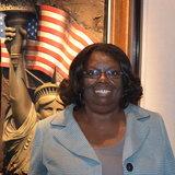 Sylvia B.'s Photo