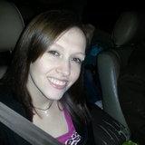 Jessica D.'s Photo