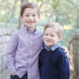 Photo for Needed: After-School Nanny In East Dallas