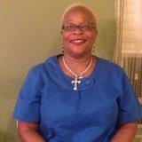 Phyllis W.'s Photo