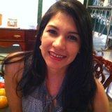 Marcela T.'s Photo