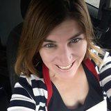 Kassia E.'s Photo