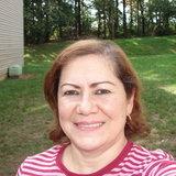 Yolanda V.'s Photo