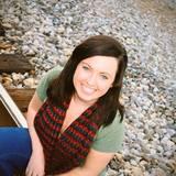Katlynn D.'s Photo