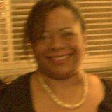Lashea S.'s Photo
