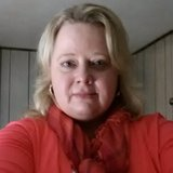 Teresa E.'s Photo