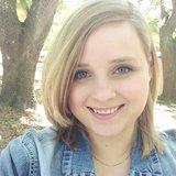 Caitlynn E.'s Photo