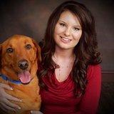 THE Top 10 Dog Walkers in Sauk Rapids, MN (Starting at