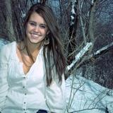 Alexa B.'s Photo