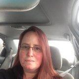 Sarah W.'s Photo