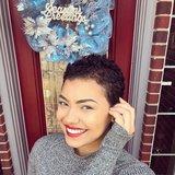 Christina W.'s Photo