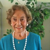 Photo for Companion Care Needed For My Grandmother In Jensen Beach