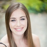 Madeline G.'s Photo