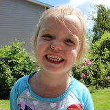 Photo for 2 Adorable, Happy Kids In Need Of Full Time Nanny For The Summer