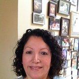 Miriam C.'s Photo
