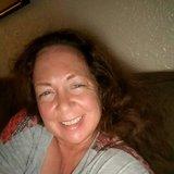 Beth W.'s Photo