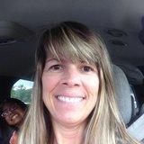 Julie L.'s Photo