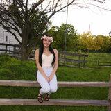 Mikayla C.'s Photo