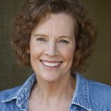 Kristine W.'s Photo
