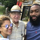 Photo for Companion Care Needed For My Father In Dorchester Center