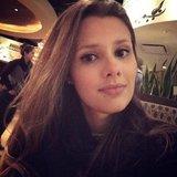Aline A.'s Photo