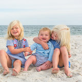 Photo for After School Nanny Needed- Southend, Boston