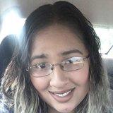 Selina V.'s Photo