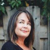 Lisa R.'s Photo