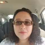 Cecilia D.'s Photo