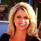 Lisa P.'s Photo