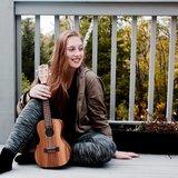 Sadie W.'s Photo