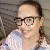 Thelma L.'s Photo