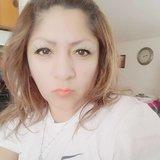 Giovanna L.'s Photo
