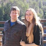 Photo for Light Housekeeping And Bathing / Dressing Full-time Support Needed For My Father In Athens, GA.