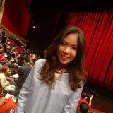 Gena P.'s Photo