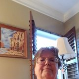 Peggy T.'s Photo